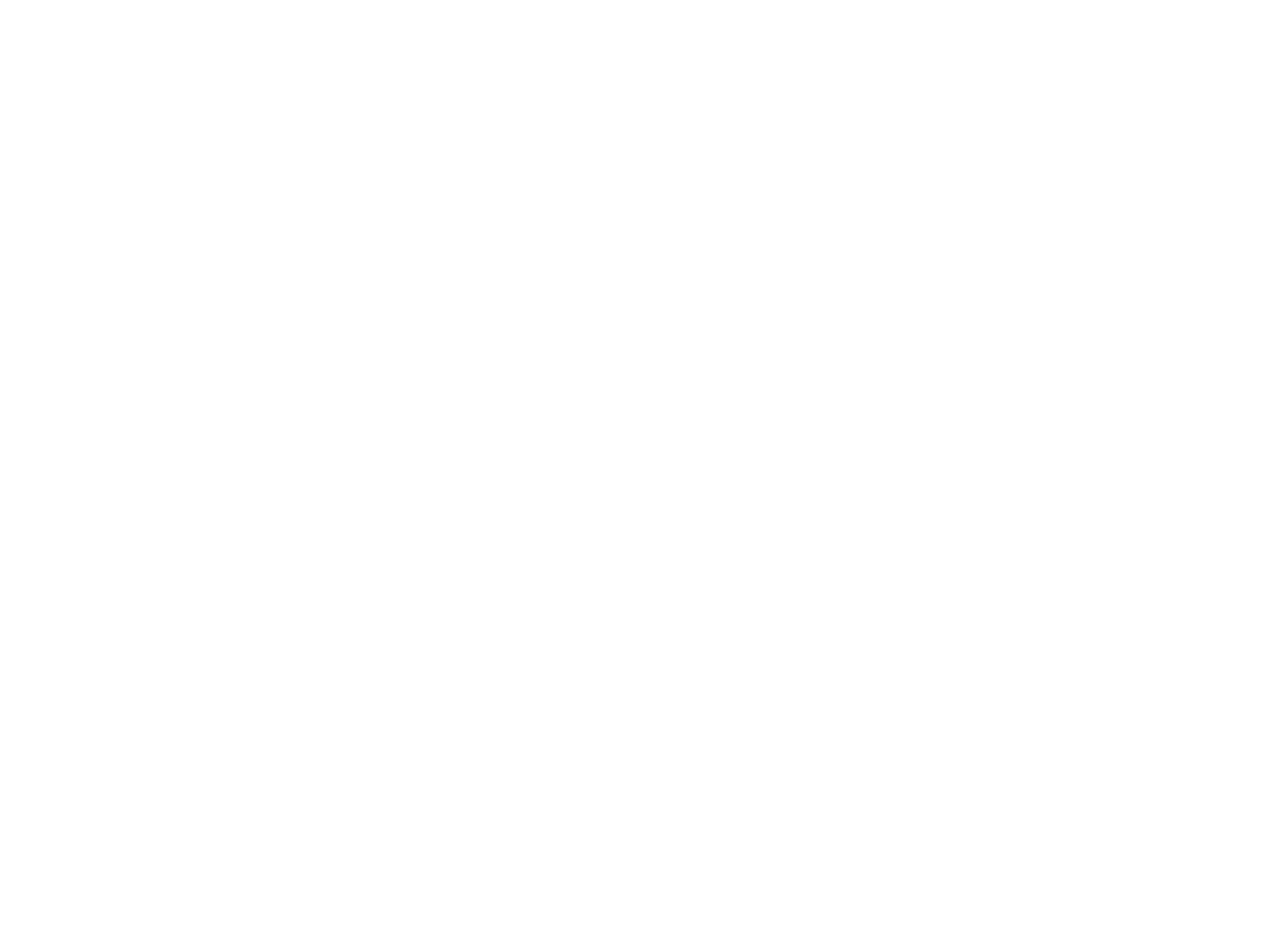 Allied Music Centre